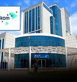 Türk Telekom dan ayrılık kararı