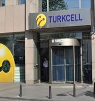 Turkcell den hissedarlar için açıklama!