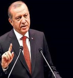 Erdoğan ın çağrısı sonrası yüzde 75 indirim!