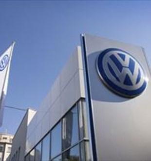 Volkswagen AG nin soruşturma sonucu belli oldu