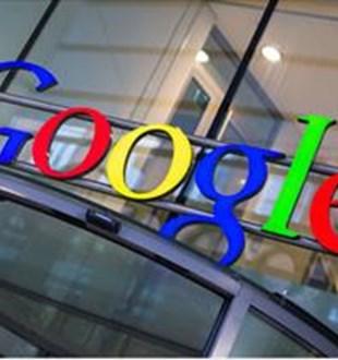 Google çalışanları apar topar ABD ye dönüyor