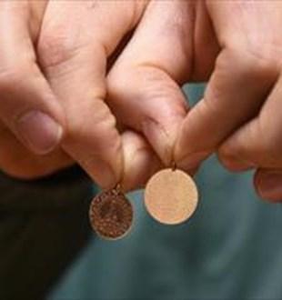 Fiyatı uçunca gram altın dörde bölündü
