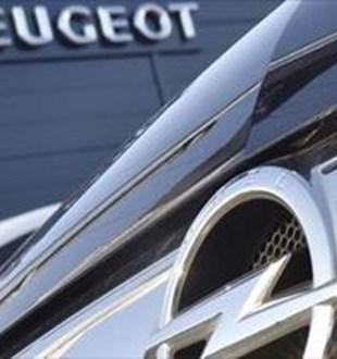 İngiltere de Opel endişesi!