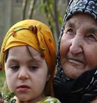 Bakan Müezzinoğlu: Büyükanne maaşına 65 bin başvuru yapıldı