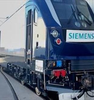 Siemens ten Bursa ya yatırım hazırlığı