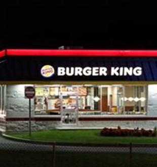 Burger King in sahibi Popeyes i satın alıyor