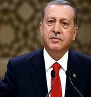 Cumhurbaşkanı Erdoğan talimat verdi! 7 bin bekçi alınacak...