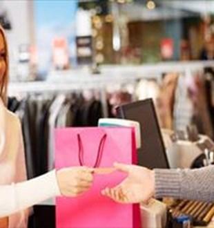 Tüketici güven endeksi eylülde geriledi