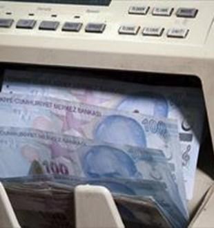 Yeni emekliye 600 lira ek gelir