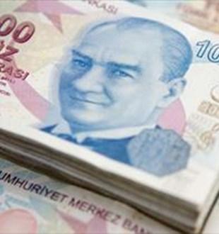 Yeni yılda SSK, Bağ-Kur ve memur emeklisinin zammı ne olacak?