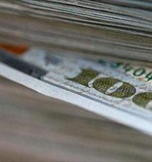 Merkez Bankası Beklenti Anketi açıklandı: İşte dolar tahmini