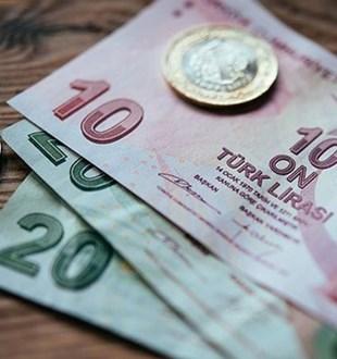 Asgari ücret 2018 de ne kadar olacak? Asgari ücrete ne kadar zam gelecek?