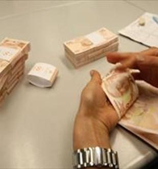 Gençlere 931 milyon lira destek