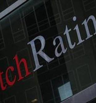 Fitch 4 Türk bankasının notunu indirdi