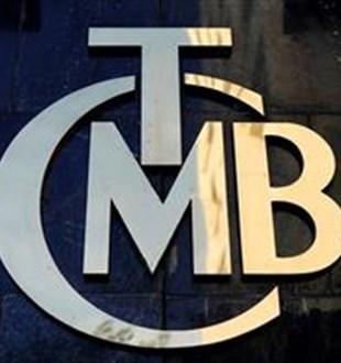 Merkez Bankası, TL zorunlu karşılıklara ödenen faizi yükseltiyor