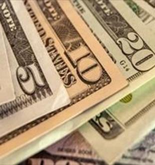 Holdinglerden yurt dışına 600 milyon dolarlık  finansal  yatırım