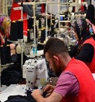 Türkiye, ucuz iş gücü cennetine dönüşüyor