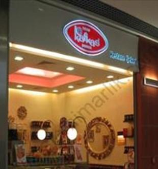 Bursa'nın köklü markası Kafkas, konkordato talebinde bulundu