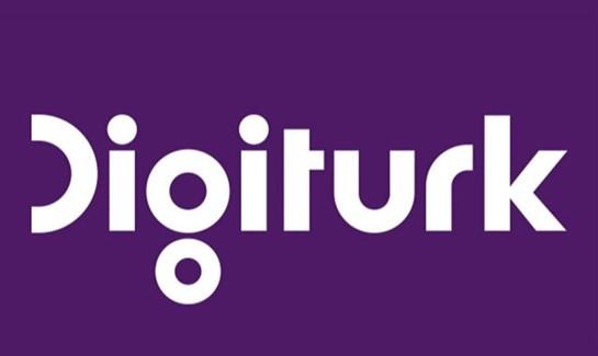Digitürk ün satış süreci tamamlandı