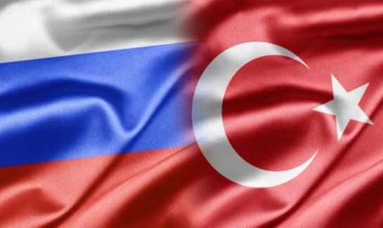 Rusya dan Türkiye ye ambargo çağrısı