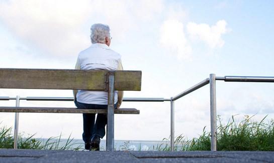 Emeklilerin gözü kulağı ocak zammında