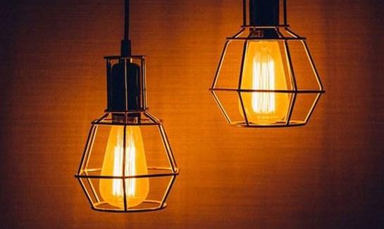 Elektrik fiyatları yüzde 3.9 düştü
