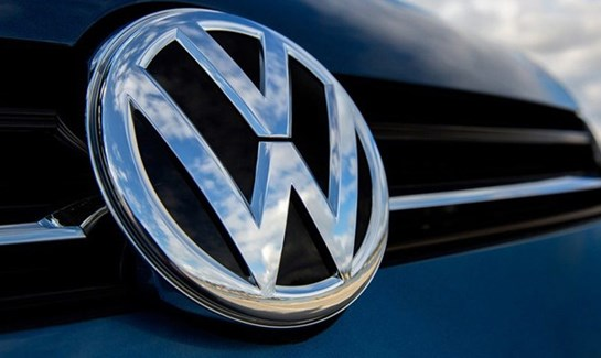 Volkswagen SUV'la büyüyecek