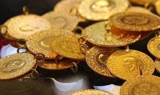 Seçim sonrası altın fiyatları!