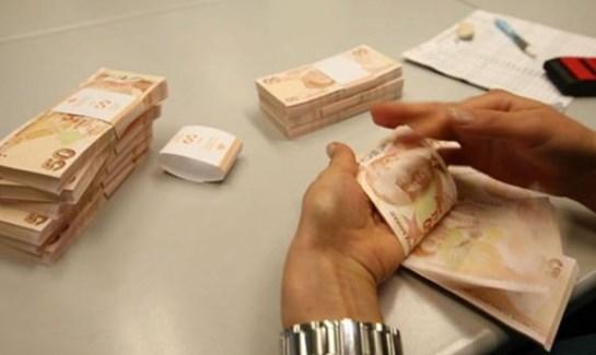Ziraat Bankası ndan ucuz kredi açıklaması!