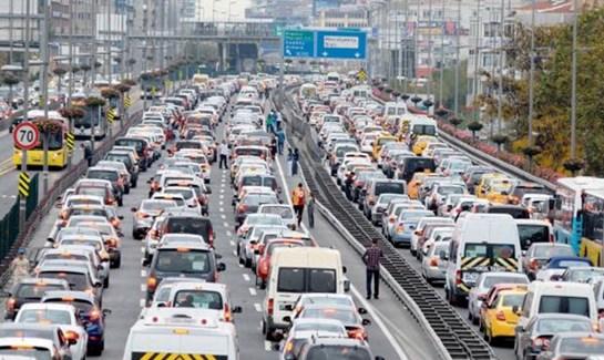 Yasak er ya da geç İstanbul da da uygulanacak