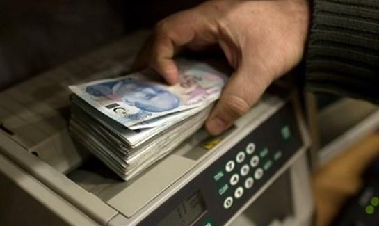 Kredi alacaklara önemli uyarı!