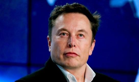 Elon Musk zam haberini duyurdu!