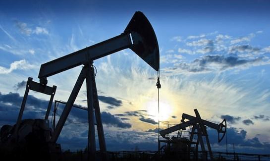 Petrol fiyatları zirveyi zorluyor