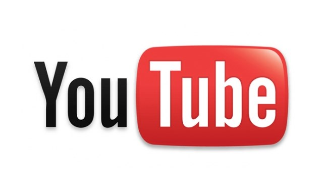 Youtube a video yükle para kazan