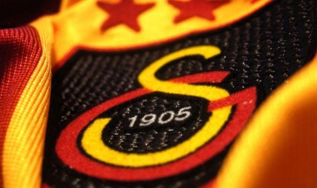 Galatasaray ın yeni hocası kim olacak?