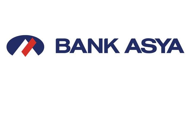 Bank Asya'dan 'özel durum' açıklaması!