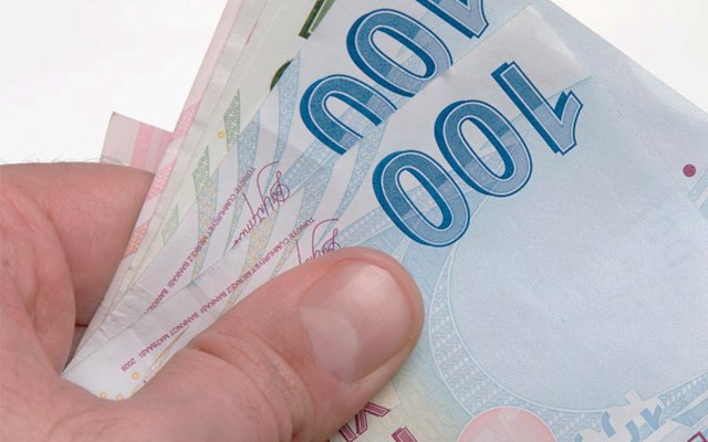 Mart ayı enflasyon oranları 2014 - Tefe Tüfe 2014 - Mart enflasyon oranı nasıl hesaplanır?