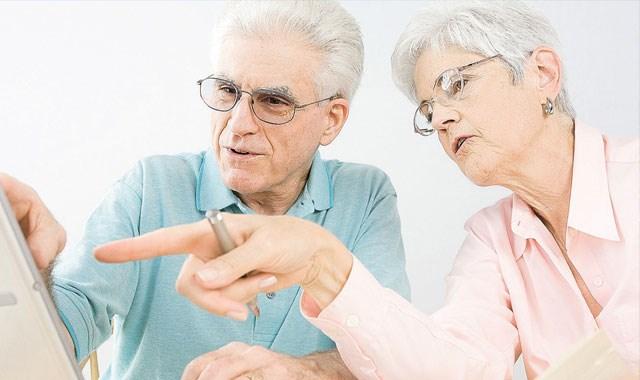 2000 ve sonrasında emekli olanlara intibak zammı için geri sayım