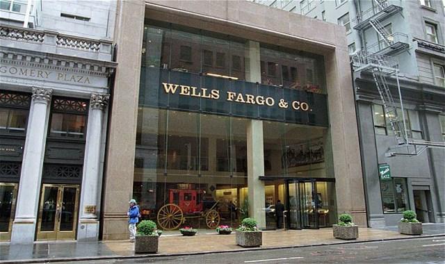 Scotiabank encyclopedia wells fargo governance