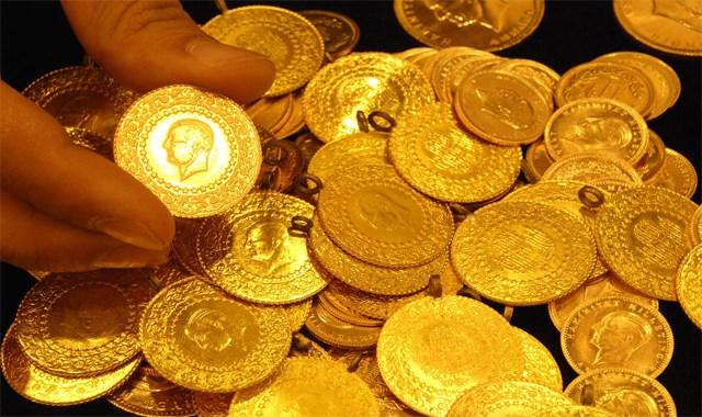 Altın Mevduat: özellikler, koşullar, faiz ve tavsiyeler