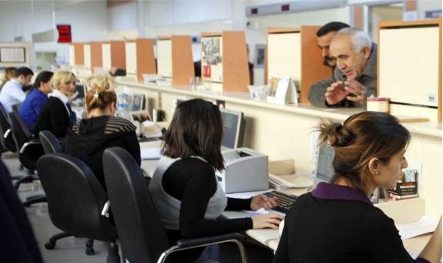 Avrupa dan tüm çalışanları sevindirecek yıllık izin kararı