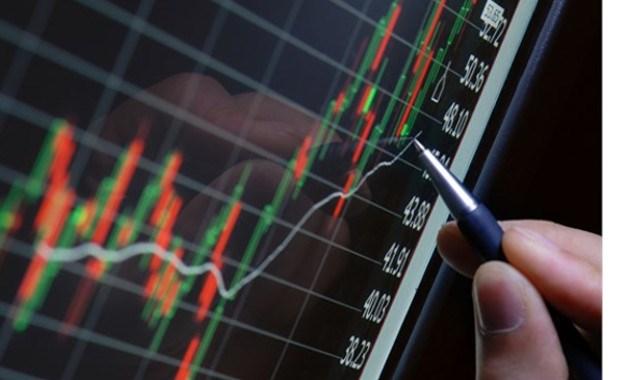 Borsa dışındaki türev işlemlerde BSMV kalkıyor