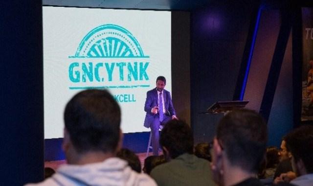 3 Büyük Teknoloji Devinden Turkcell in Gnçytnk lerine Eğitim