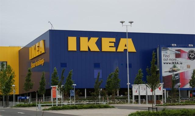 IKEA 50 milyon dolar tazminat ödeyecek