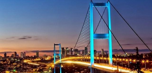Otoyol yüzde 15, Boğaz köprüleri yüzde 48 zamlandı