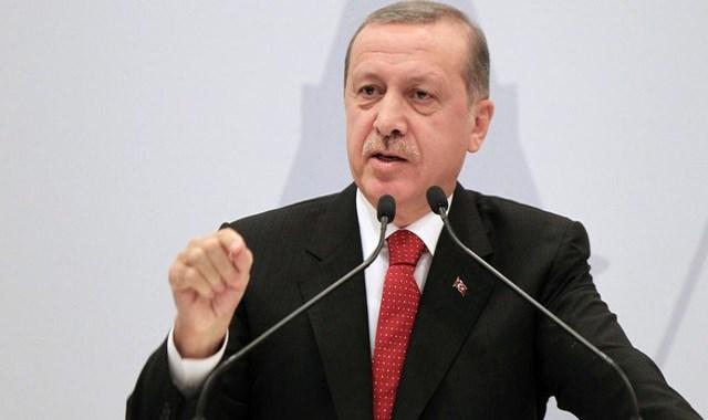 Erdoğan çağrı yaptı! Rekor geldi