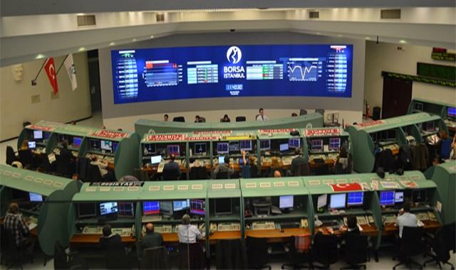 Borsa İstanbul dan indirim açıklaması!