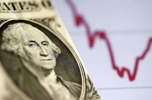 Ekonomistler MB nin müdahalesini değerlendirdi