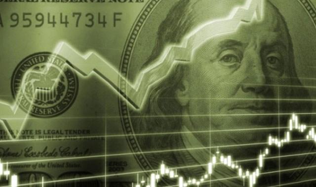 Dolar ne kadar? 11 Ocak 2017