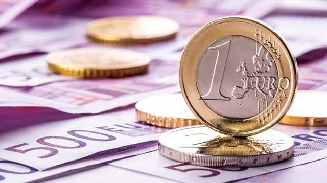 Euro 10 yıl sonra var olmayabilir